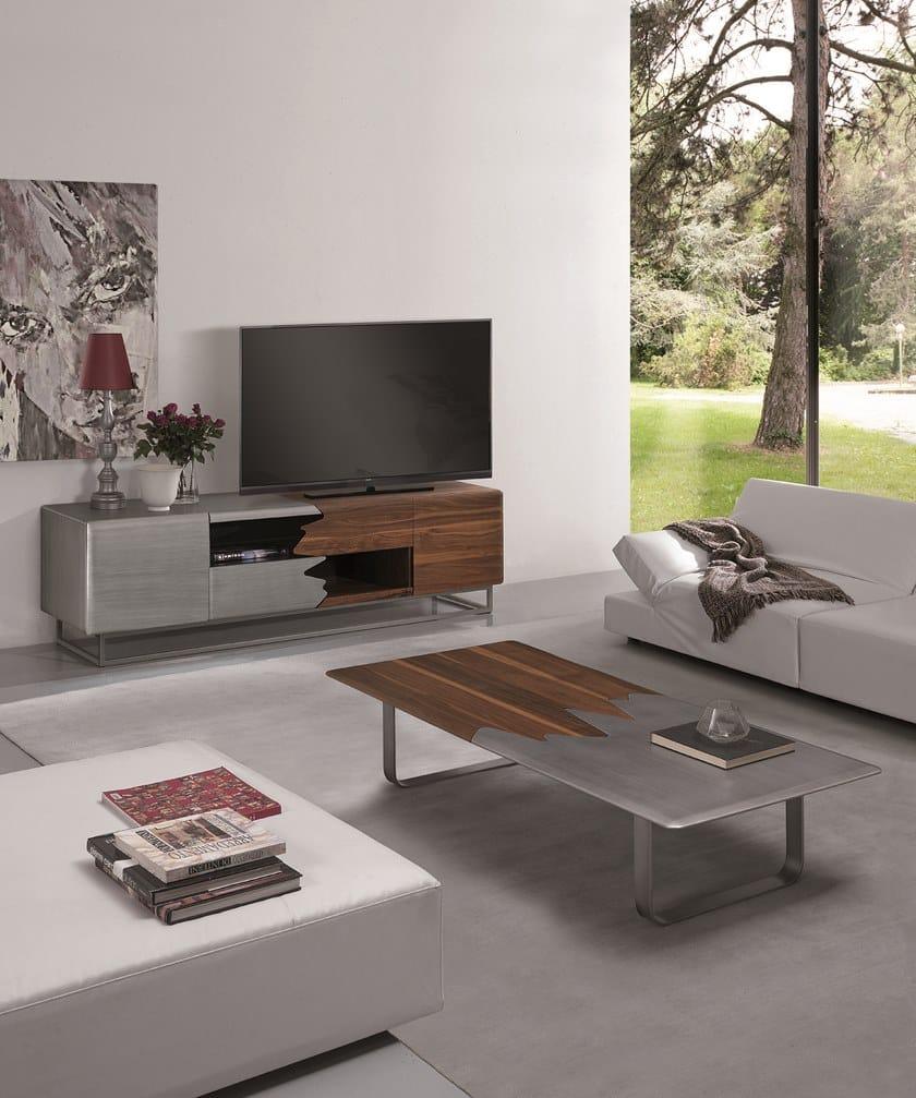 KALI | Mobile TV