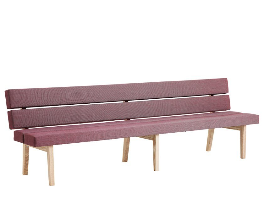 Sofa By Karl Andersson Design Moni Beuchel