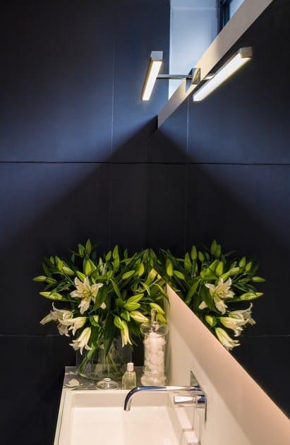 KASHIMA | Lampada da parete a LED 1174004