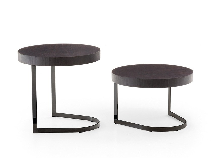 Coffee table KAY by Minotti