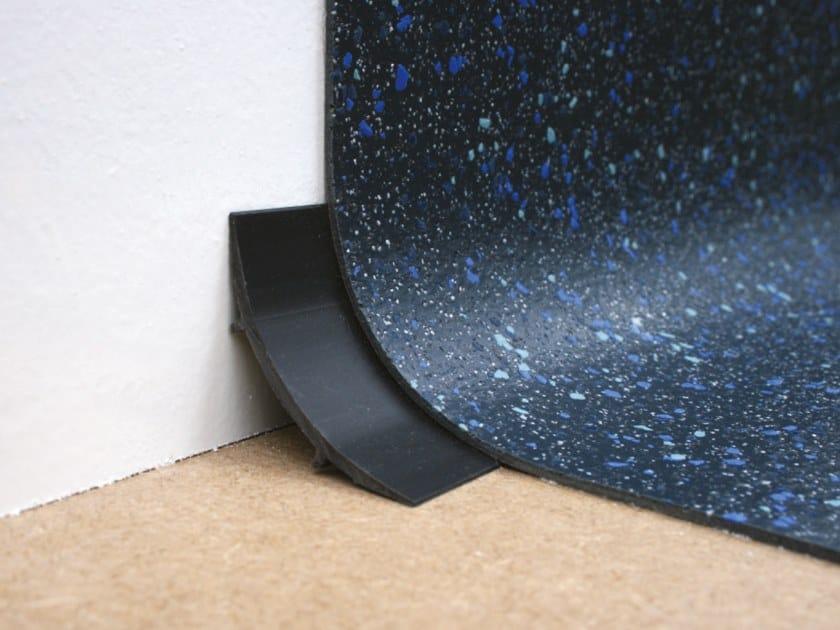 Flooring profile KCOV by Genesis