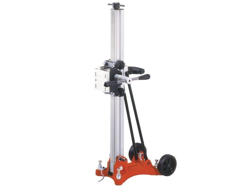 Core drills KDSR 160 by KAPRIOL