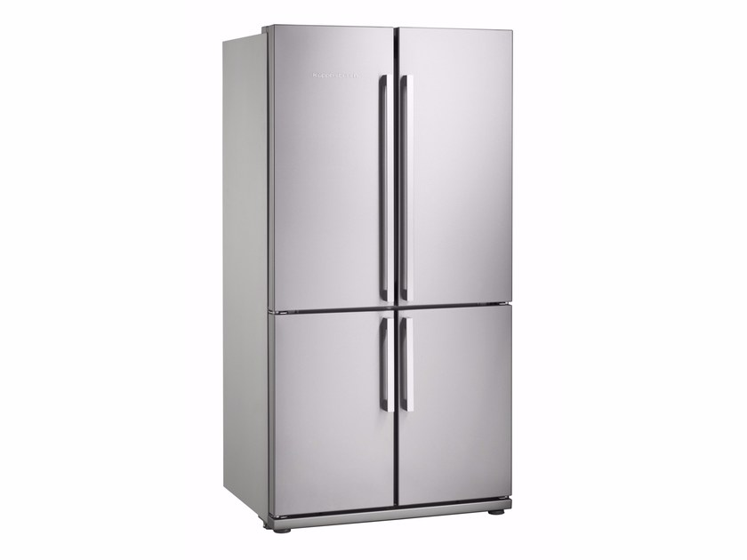 Siemens Kühlschrank Preisliste : Kg b kühlschrank klasse a by neff