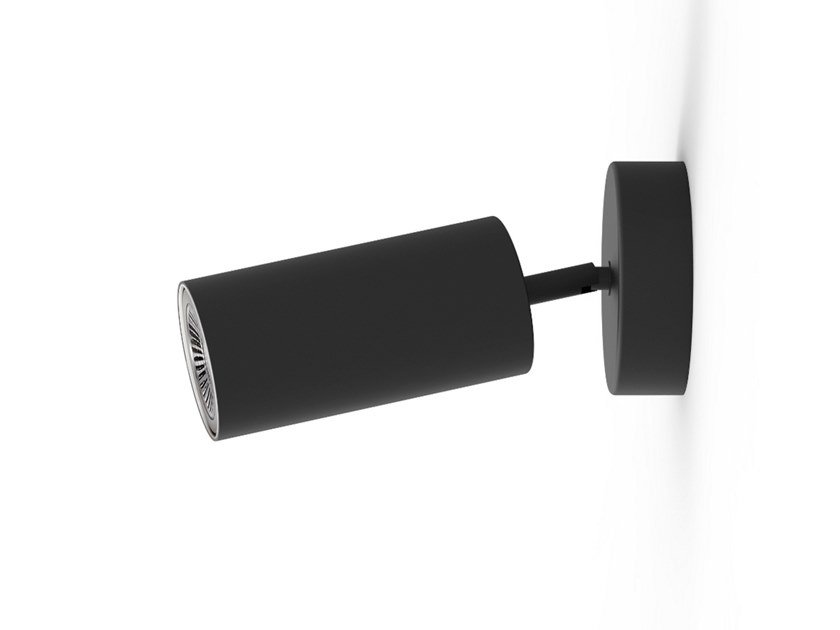 Lampada da parete orientabile KEA | Lampada da parete by luxcambra