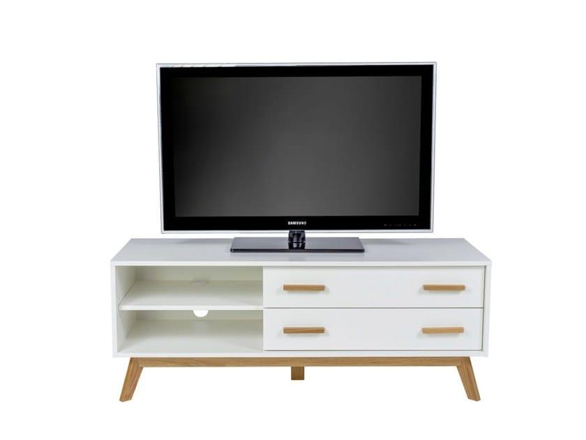 KENSAL NORDIC | Mobile TV
