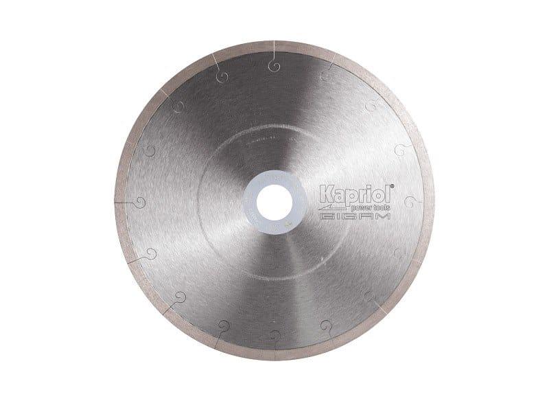 Discs KERLITE by KAPRIOL