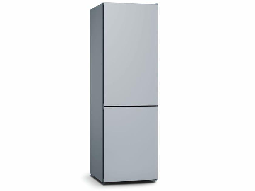 Bosch Kühlschrank Orange : Vario style kühlschrank klasse a by bosch