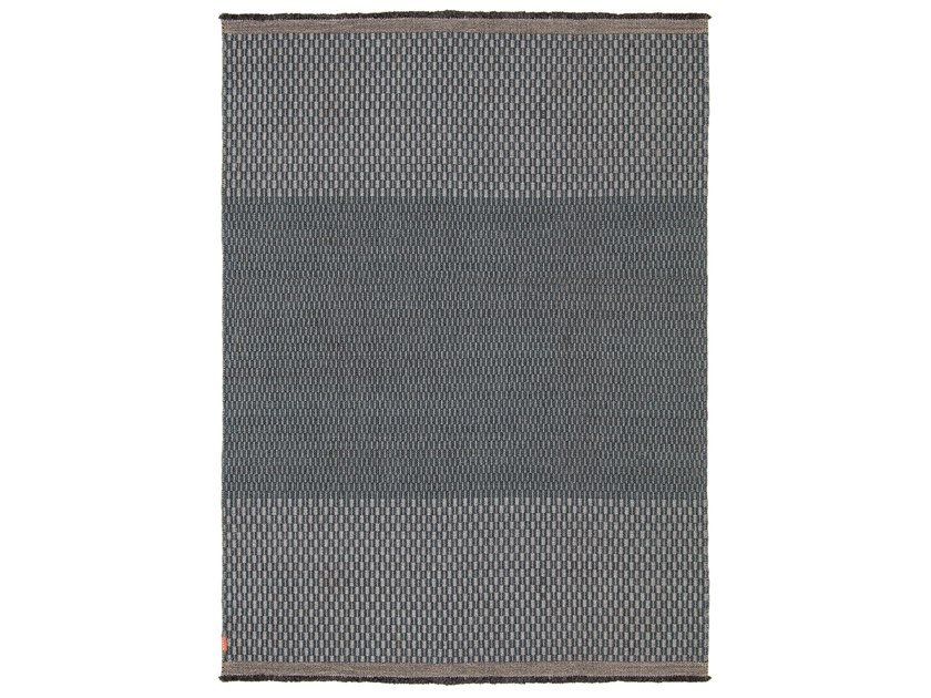 Khadi Outdoor Rugs By Warli Design