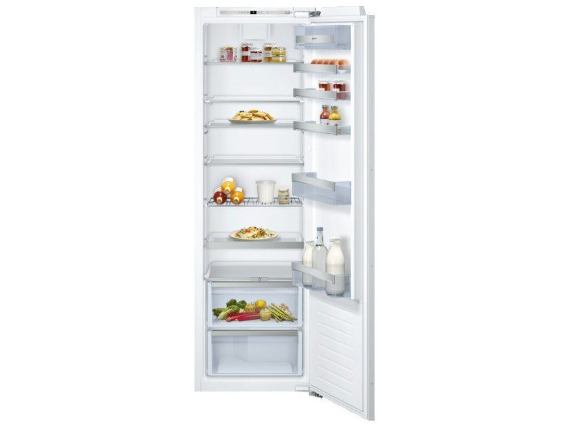 KI1816D30 | Kühlschrank Klasse A + + By Neff