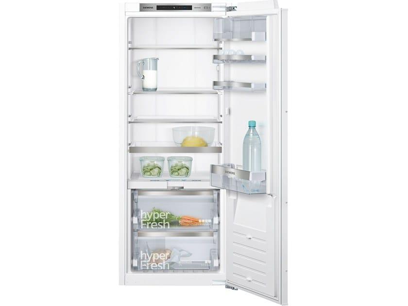 KI51FAD30 | Kühlschrank Klasse A + + By SIEMENS