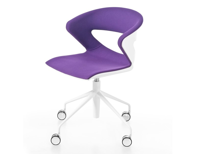 Kicca Office Chair Kicca Collection By Kastel
