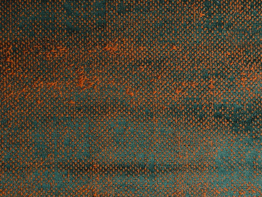 Upholstery fabric KIM by Aldeco