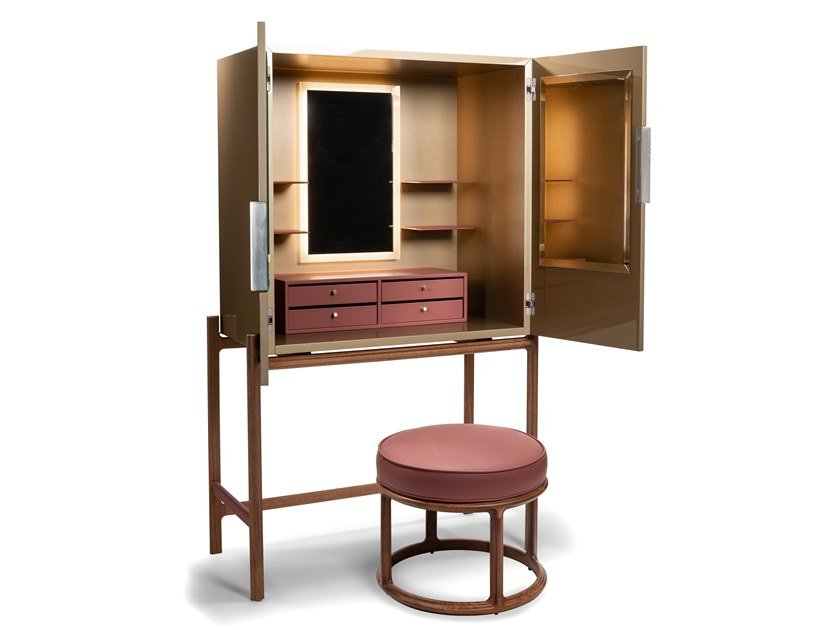 King S Cross Dressing Table Collection By