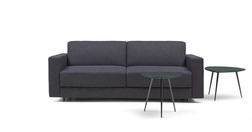 king sofa bed. Contemporary Style Sofa Bed KING | Sofa By Bodema King