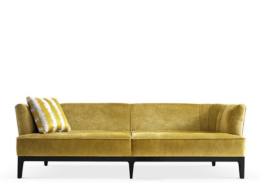 Fabric sofa KIPLING - 720103 | Sofa by Grilli