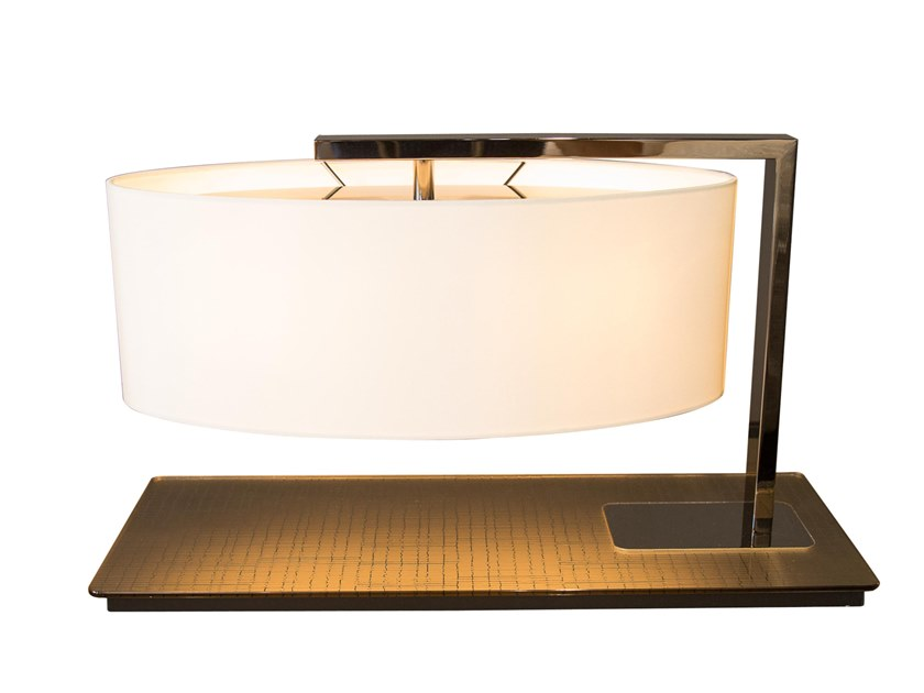 Table lamp KIRA TA | Table lamp by Contardi