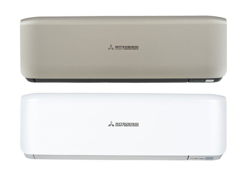 Air Conditioner Monosplit Wall KIREIA HYBRID By Mitsubishi Heavy Industries