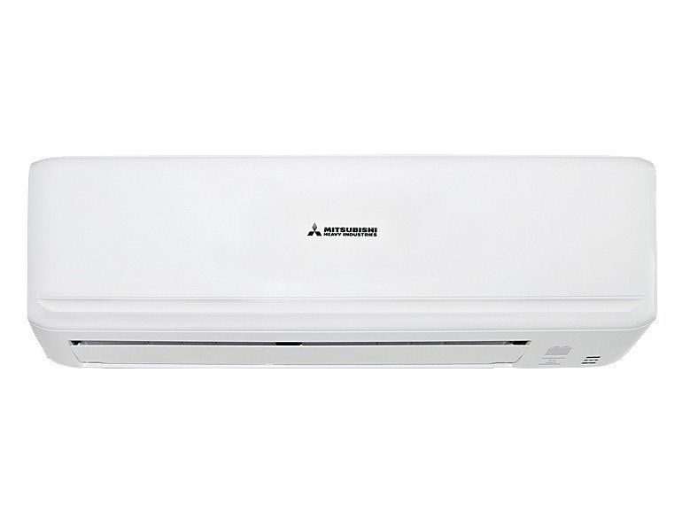 Mono-split air conditioning unit KIREIA Smart R32 by Mitsubishi Heavy Industries