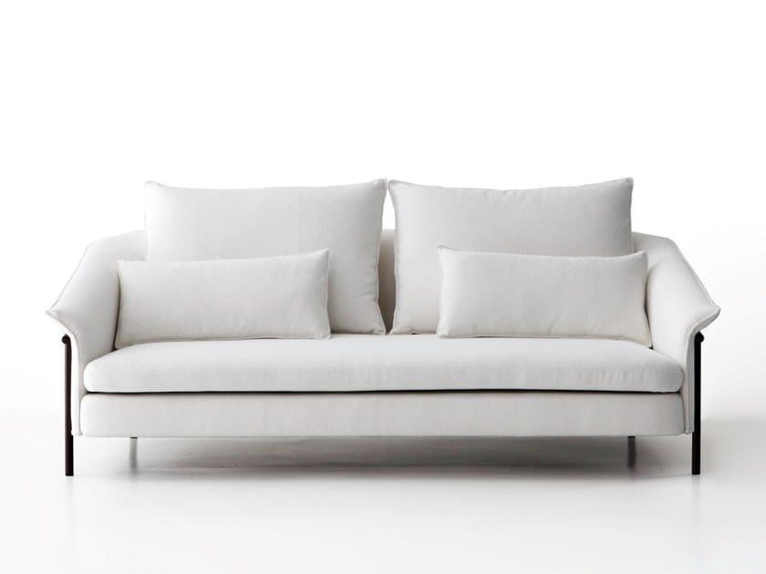 KITE | Sofa
