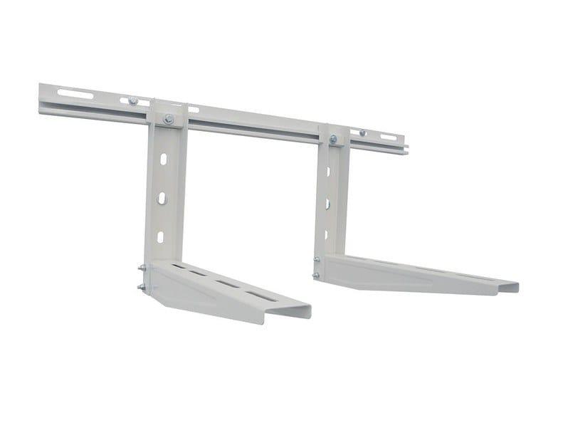 Steel Air conditioning unit accessory KLIMA HEAVY by fischer italia