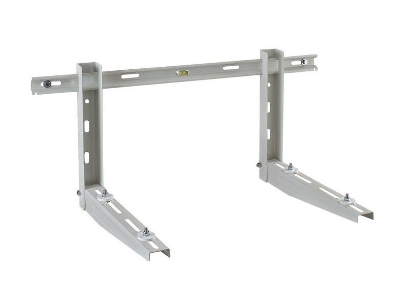 Metal Air conditioning unit accessory KLIMA STRONG by fischer italia
