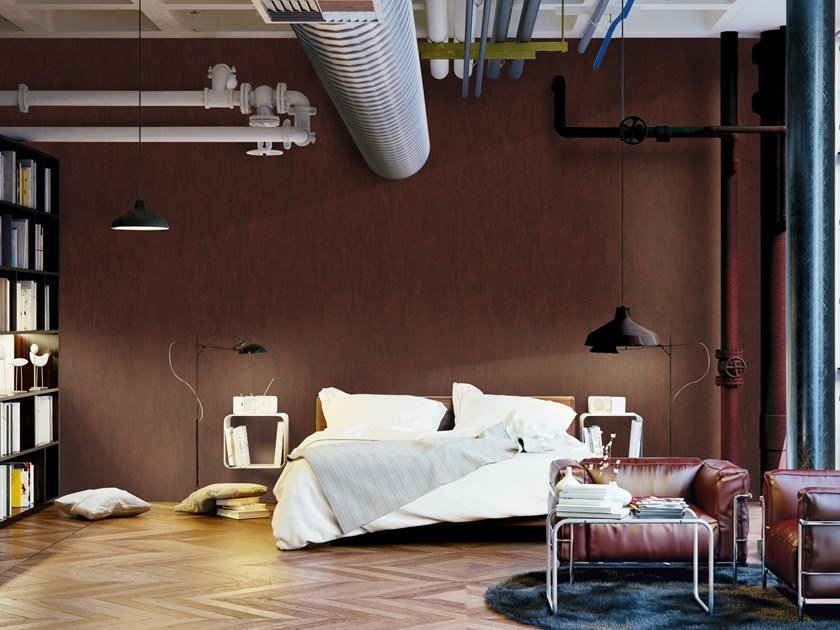 Rococo Bed Kopen : Products by valpaint archiproducts
