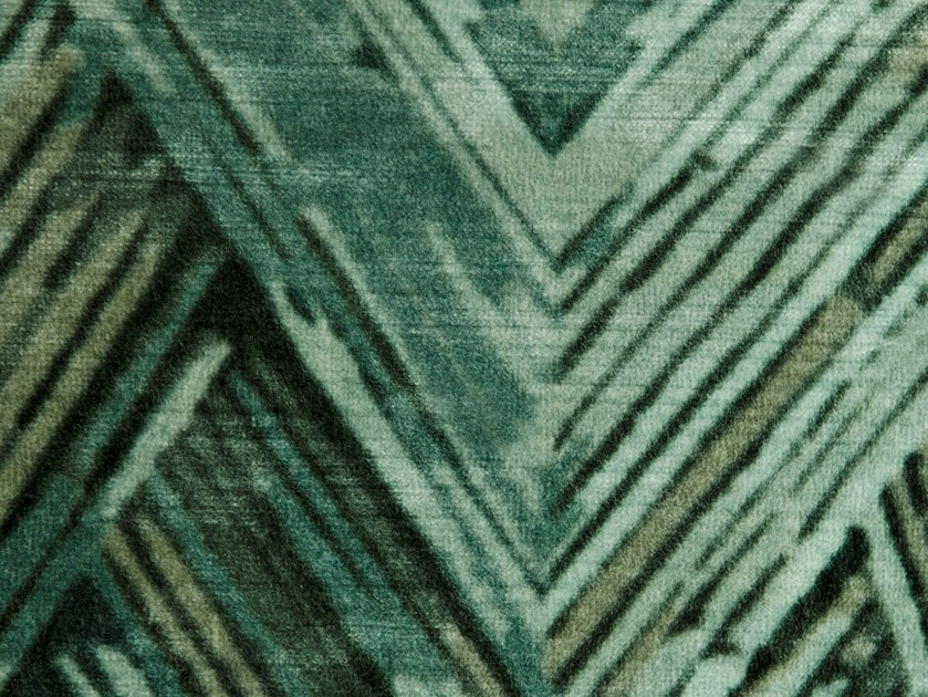 Upholstery fabric KOCHI by Aldeco
