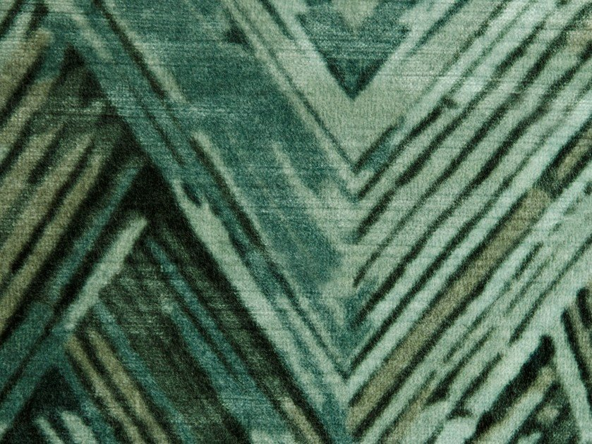 Tessuto da tappezzeria KOCHI by Aldeco