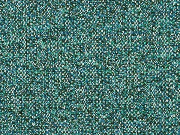 Outdoor fabric KONJAC GRISAGLIA by ABITEX