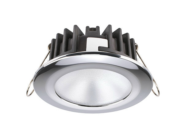 LED recessed spotlight KOR XP - LP - 4W by Quicklighting
