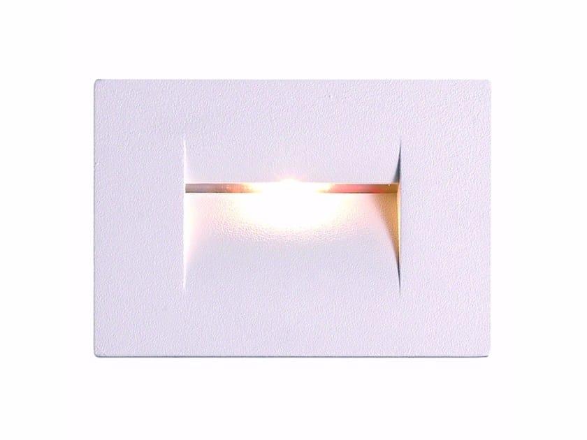 Rossini illuminazione plafoniera luci con strass