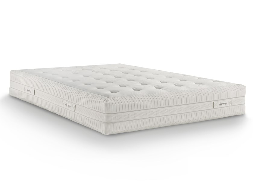 Spring Myform® mattress KORAL by Dorelan
