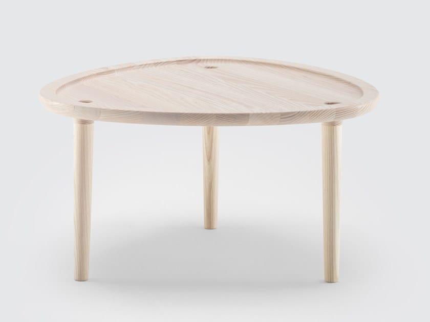 KOTONO | Tavolino da caffè