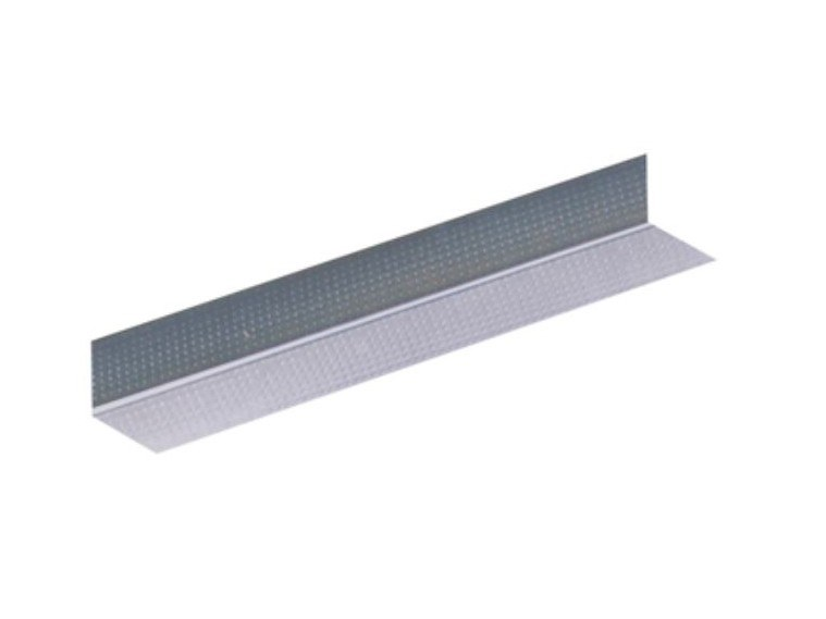 Frame and accessory for suspended ceiling KS38 by Knauf Italia