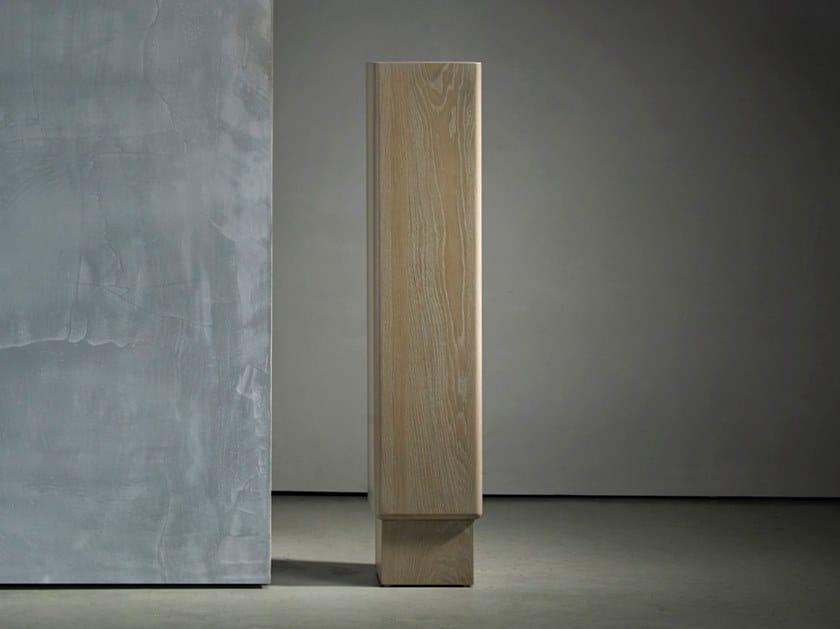 MDF pedestal KYO | MDF pedestal by Piet Boon
