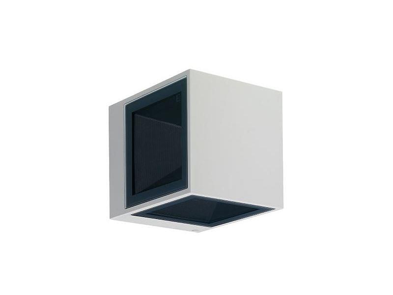 Wall Lamp Kocca 1.3 by L&L Luce&Light