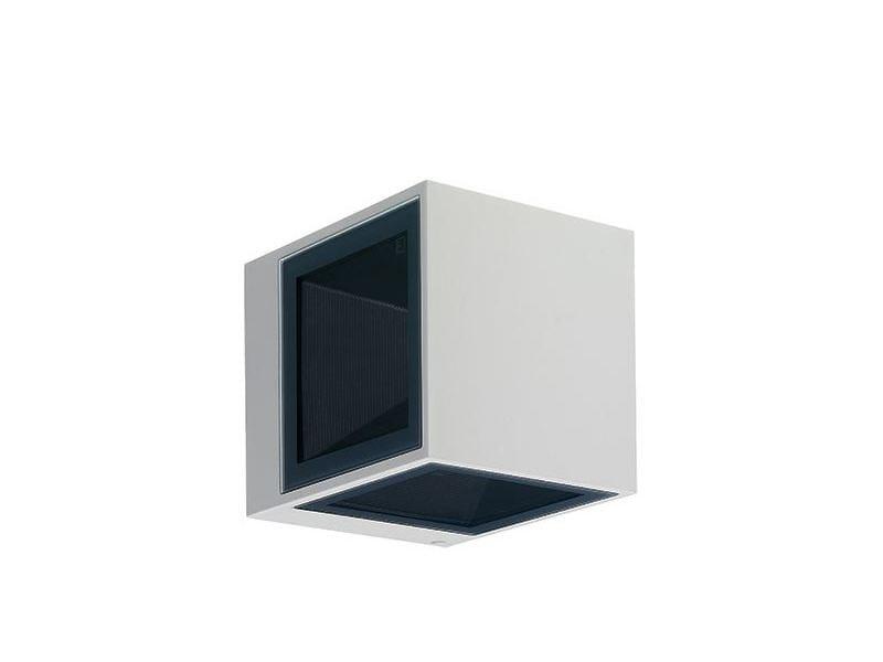 Wall Lamp Kocca 1.4 by L&L Luce&Light