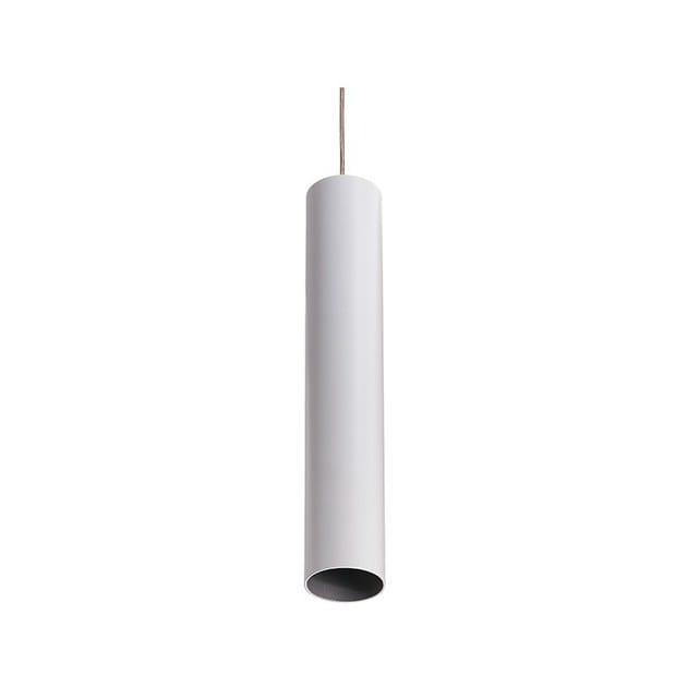 Pendant lamp Kora 2.0 by L&L Luce&Light