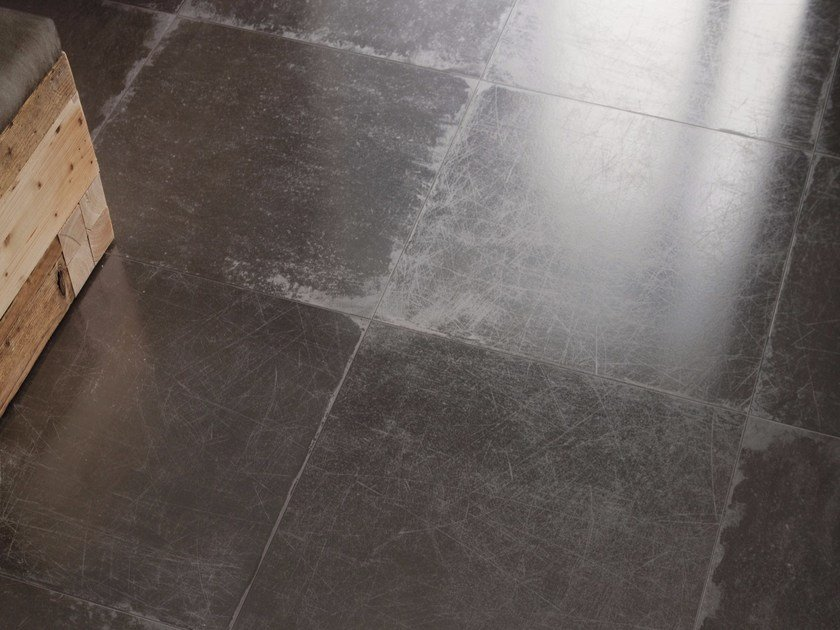 Floor Tiles L H Lacca Collection By Viva