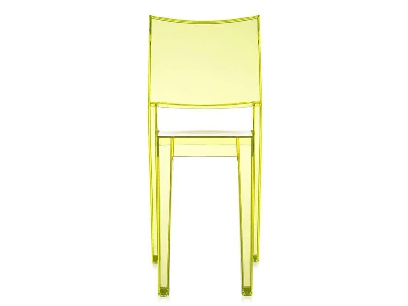 KARTELL - LA MARIE Yellow