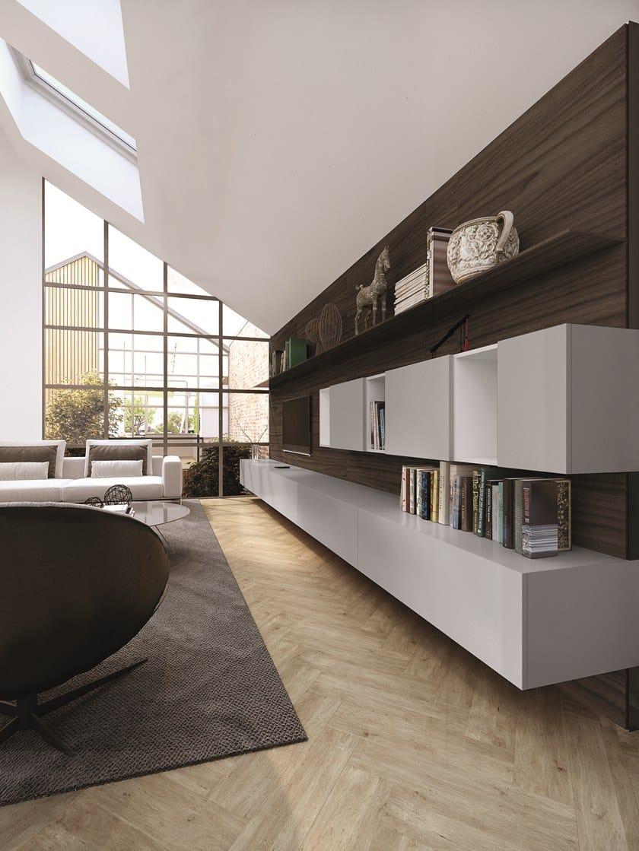 fusion antis euromobil. Antis Kitchen Furniture Euromobil Design Euromobil. Fusion
