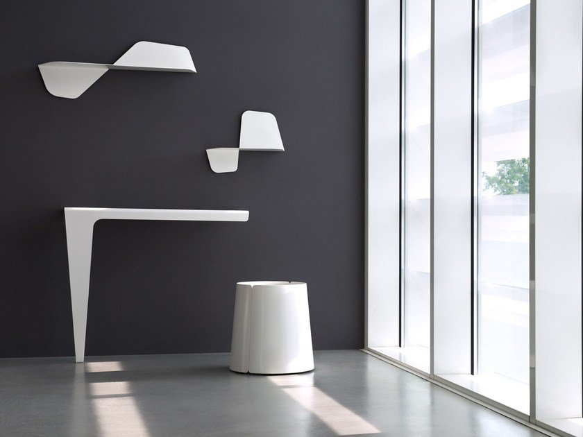 Consolle Stile Moderno Archiproducts