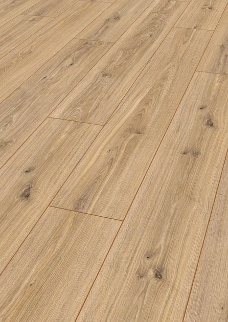 ROVERE NATURALE 12MM