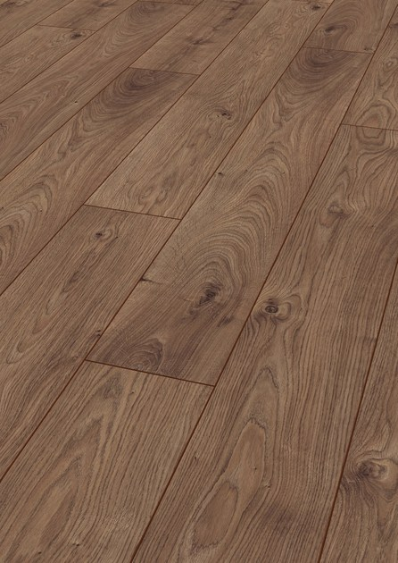 ROVERE COFFEE 12MM