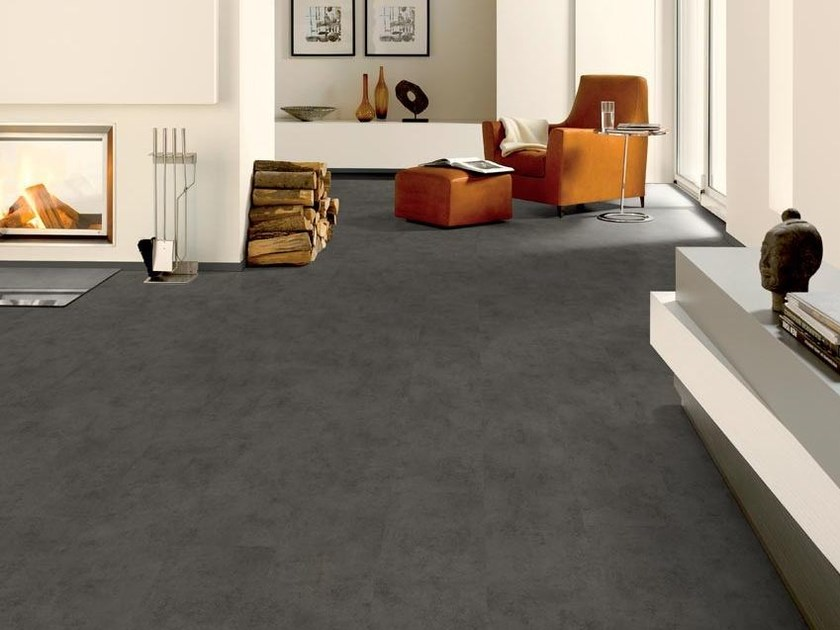 Laminate flooring LAMFLOOR TAVOLA PLUS by Virag