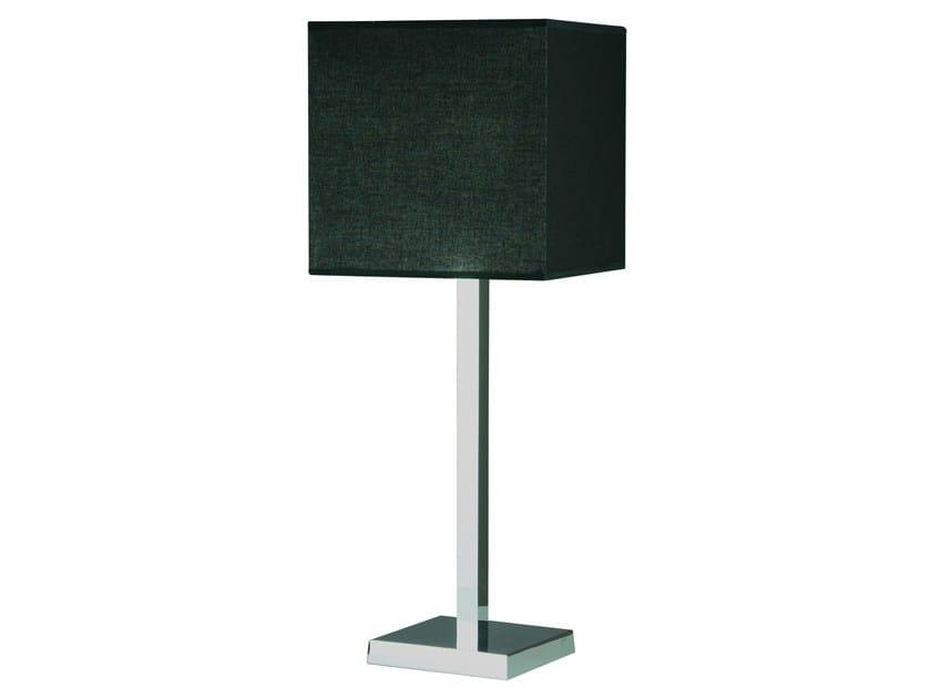 Table lamp LANGTON | Table lamp by Brossier Saderne