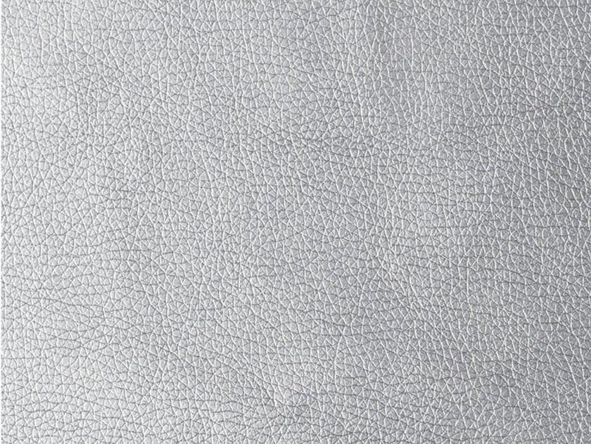 Polyurethane fabric LASER by Elastron