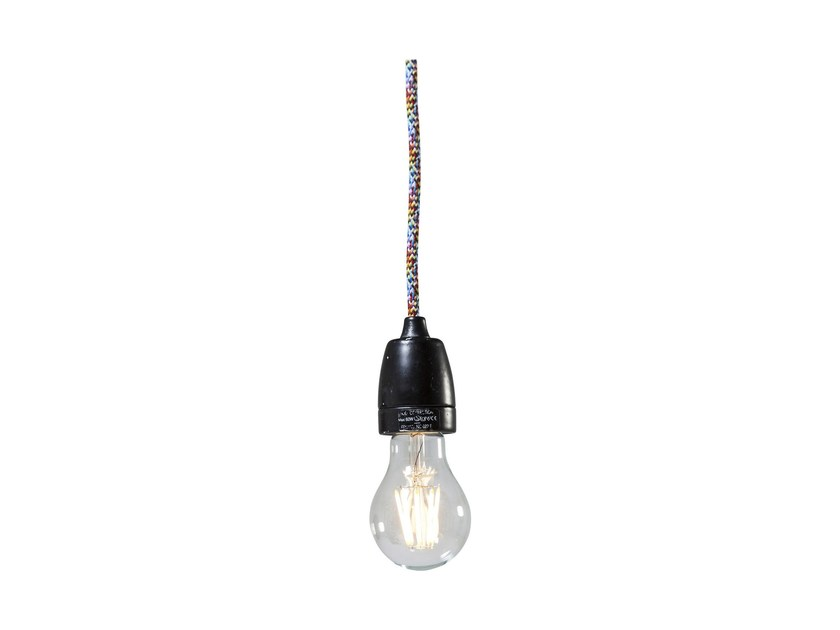 Lampadina a LED LED BULB 2W by KARE-DESIGN