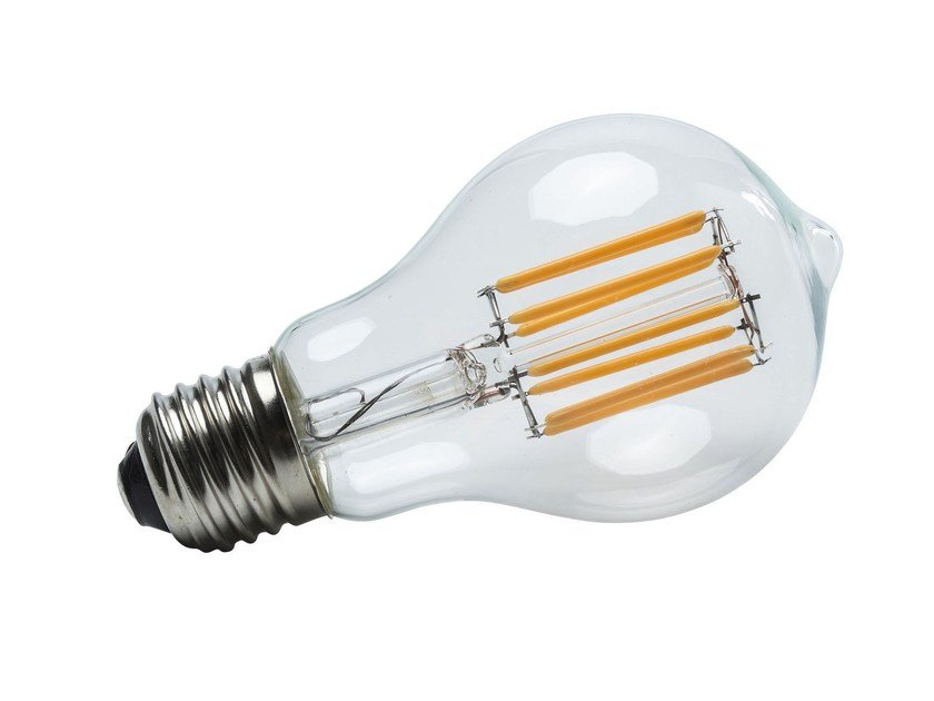 LED light bulb LED BULB CLASSIC by KARE-DESIGN