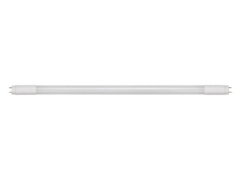 LED light bulb LED bulb for T8 tubes 330° By Würth
